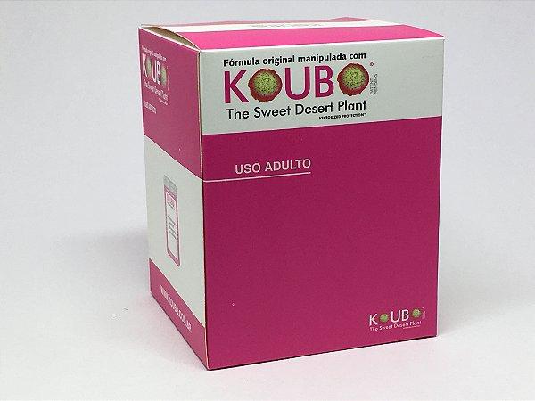 KOUBO
