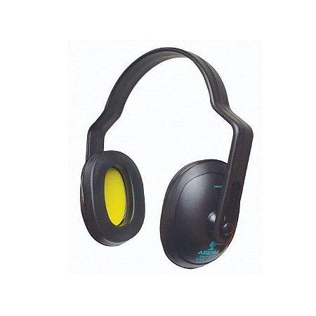 Abafador tipo Concha 15db Agena Spr CA 4398
