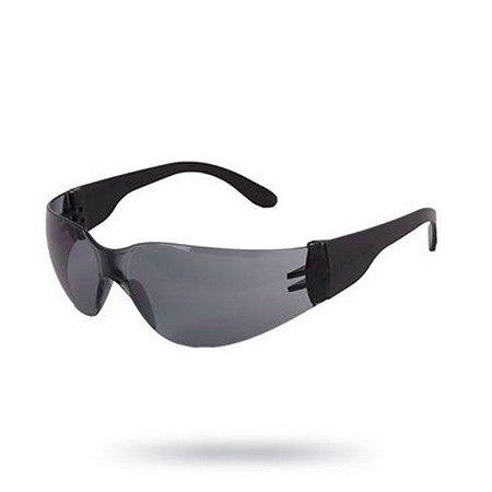 Oculos Ecoline Cinza Hc (Ar) Libus Ca 36032