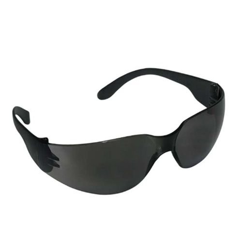 Oculos Danny Aguia Cinza