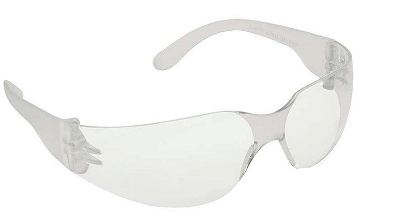 Oculos Danny Aguia Incolor
