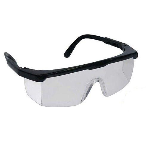 Óculos de Segurança RJ Incolor