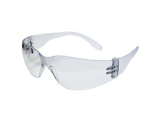 Oculos de Segurança Spada- Incolor