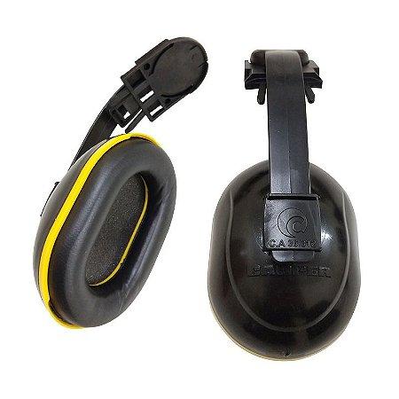 Protetor  Auditivo Para capacete C-200 ECO 14db