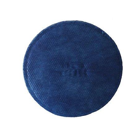 Filtro Mecanico P1 Azul - Alltec