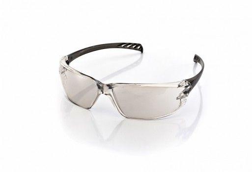 Óculos Vvision 500 In And Out Espelhado Antirrisco Ca 42719