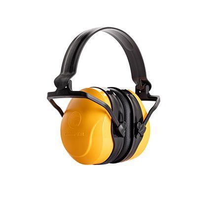 Protetor Auditivo Tipo Concha Confort 23db