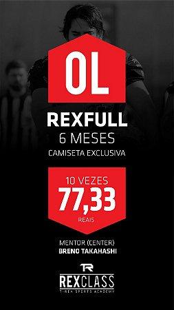 REXFULL