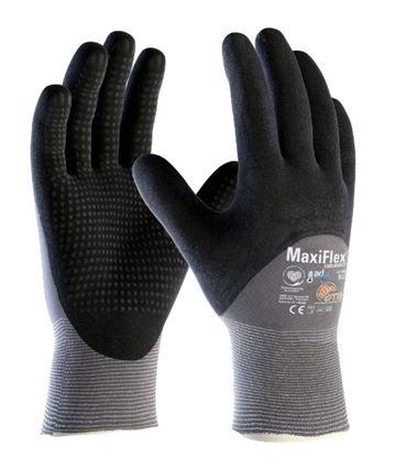 Luva Maxiflex Endurance 3/4 - CA 16468 DANNY
