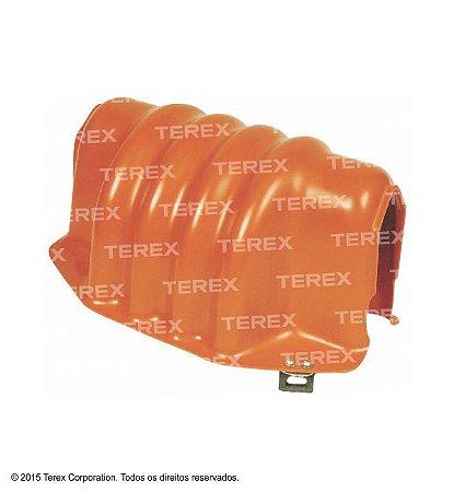 RM4947 - Cobertura protetora isolador de pino 26,4kV