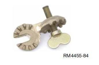 RM4455-84 - Adaptador universal