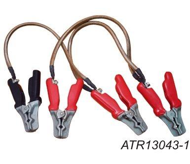 ATR13043-1 - Conjunto de Aterramento BT Multiplex