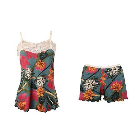 Primavera Potti  : Short Doll de Fluity - 2 TH Primavera / Perola