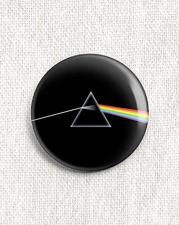 Boton Pink Floyd
