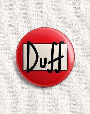 Boton Duff