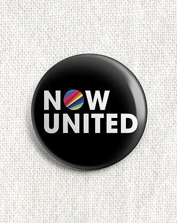 Boton Now United