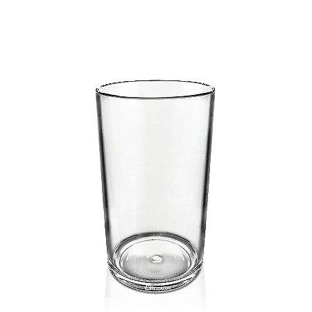 Copo Big Drink 380ml - Policarbonato - Pronto para personalização