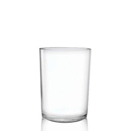 Copo Big Drink 320ml - Policarbonato Texturizado