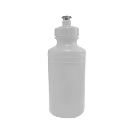Squeeze 500 ml - Polipropileno