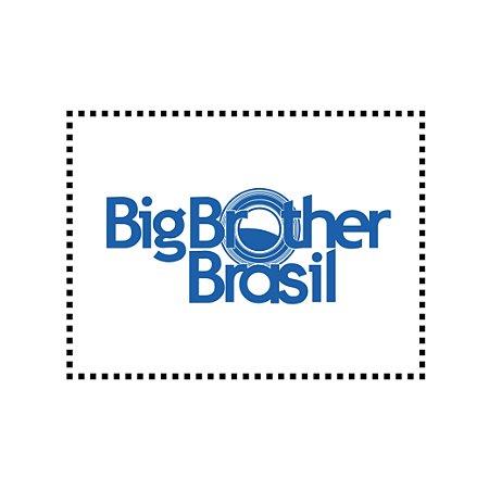 Logo BBB 2019 Para Personalização (Minimo de 100 peças para Personalizar)