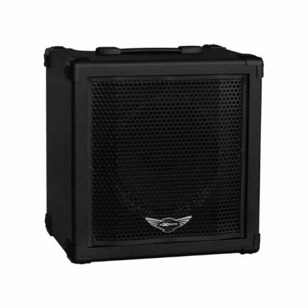 CUBO VOX STORM TOP BASS AMPLIFIER 12 CB125 75W