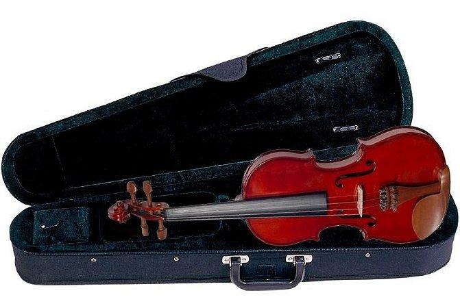 Violino Michael Maple 4/4 Flam mod-VNM46