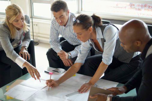 PACOTE: 4 Cursos a Distância: Gestão de Negócios para Cooperados (aulas de 05 a 26/04)