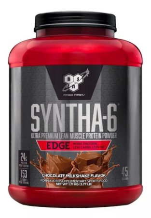 Syntha  - 6 BNS 1,73 kg