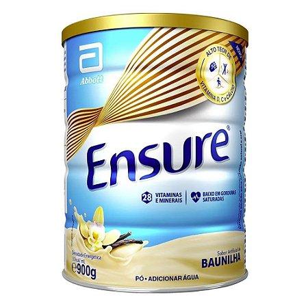 Abbott - Ensure - 900g