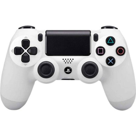 CONTROLE DUALSHOCK 4 SEM FIO - PS4