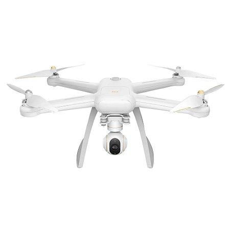 DRONE XIAOMI MI 4K