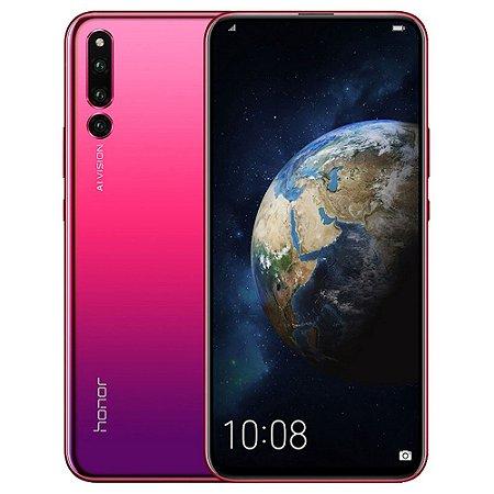 Pré-Venda: Huawei Honor Magic 2