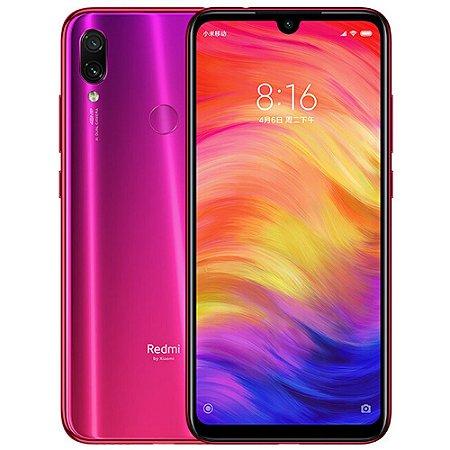 Pré Venda Xiaomi Redmi Note 7
