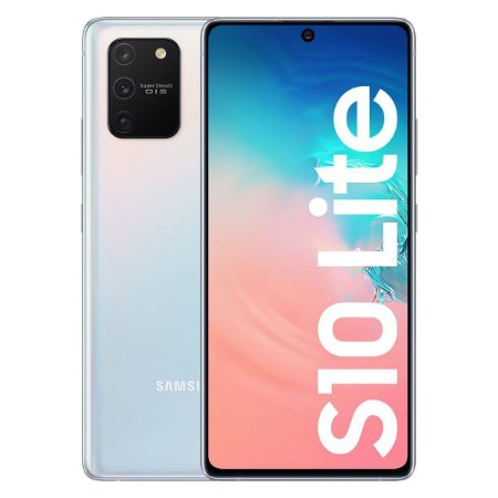 Samgung Galaxy S10 Lite