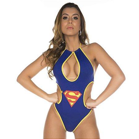 FANTASIA SUPER GIRL 2