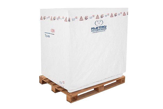 Manta Pallet DuPont™ Tyvek® PBR160 D14569778