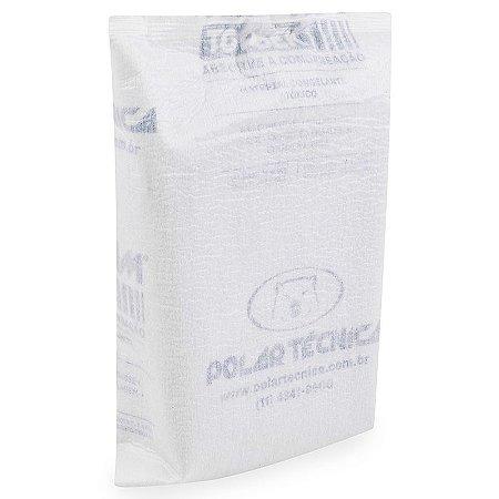 Gelo Artificial Top Sek 300g | Kit com 42 unidades TS300