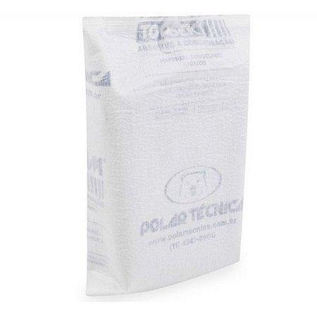 CAIXA FECHADA - Gelo Artificial Top Sek 400g | Kit com 30 unidades TS400