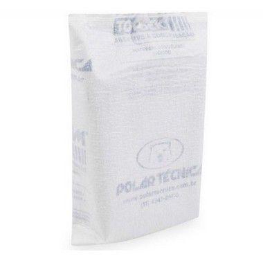 Gelo Artificial Top Sek 150g | Kit com 80 unidades TS150