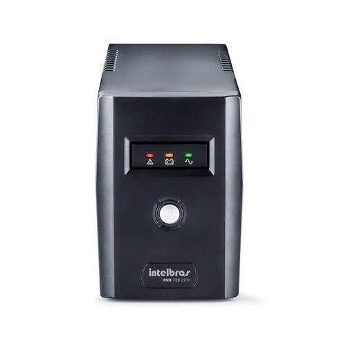 Nobreak Intelbras XNB 720VA 220V 4822001