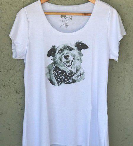 T-shirt Personalizada