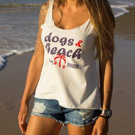 Regata Dogs & Beach