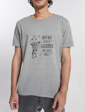 T-shirt Samba UNISSEX