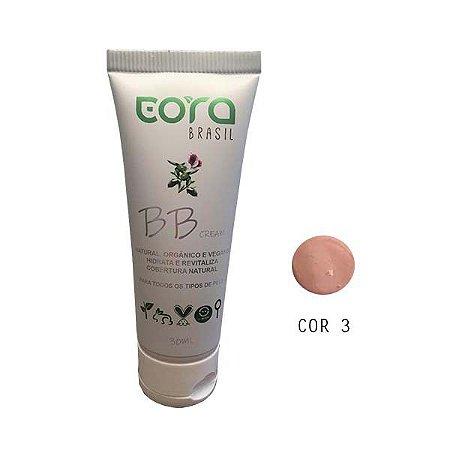 BB CREAM - COR 3