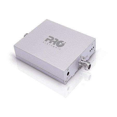 Repetidor de Sinal Celular PROEletronic - PRORC-8520A