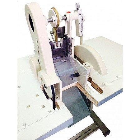 Maquina De Cortar Fitas em Geral Quente e Fria Mecânica