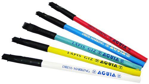 Lápis de marcação Águia