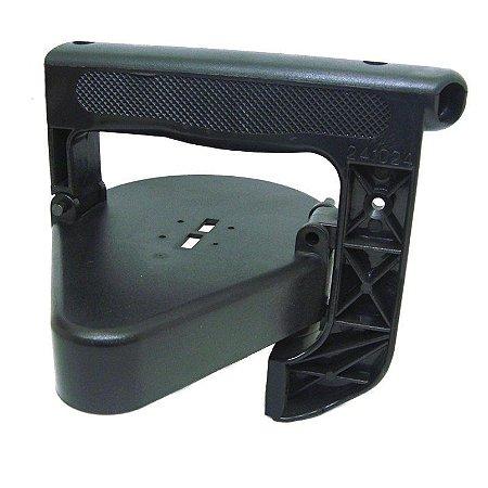 Capa de Proteção para Máquina de Sacaria