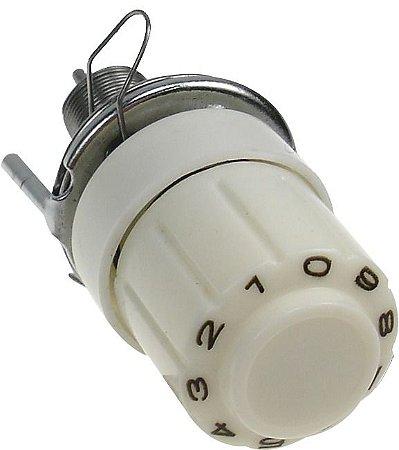 Tensor para Máquina Domestica Singer 248