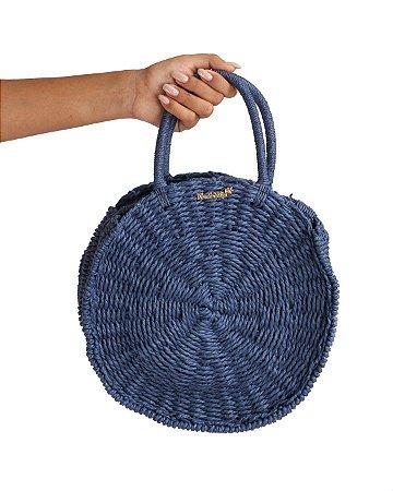 Mid Bag Classic Redonda